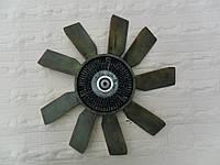 Гідромуфта Мерседес Віто 638 2.2 cdi бо Vito, фото 1