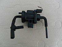 Клапан турбины Мерседес Вито 638 2.2 cdi бу Vito, фото 1