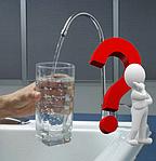 Пить или не пить воду после осмоса?