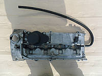 Клапанная крышка Мерседес Вито 638 (2.2cdi) A6110160605