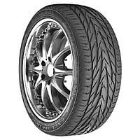 Шины GeneralTire Exclaim UHP 255/45R18 99W XL (Резина 255 45 18, Автошины r18 255 45)