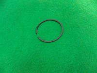 Поршневые кольца Bitzer 2DC/4DC (диаметр 50 мм)