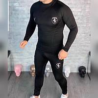 Термо белье мужское 38023, фото 1