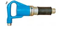 Молоток рубильный МР-22 PNK