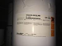 Белый ПУ грунт Sherwin-Williams TF0335-9035.MO