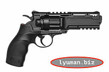 Пневматический револьвер Umarex UX Tornado