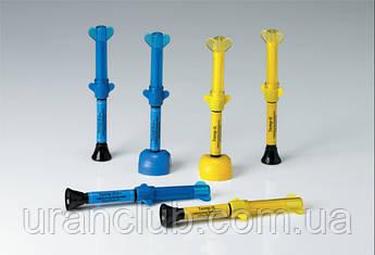 Temp It (жовтий або голубий)3г/шприц