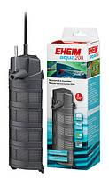 Внутренний фильтр EHEIM Aqua200 для аквариума 200 л