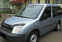 Дефлектор капота VIP TUNING FORD Transit Connect с 2002-2006 г.в.