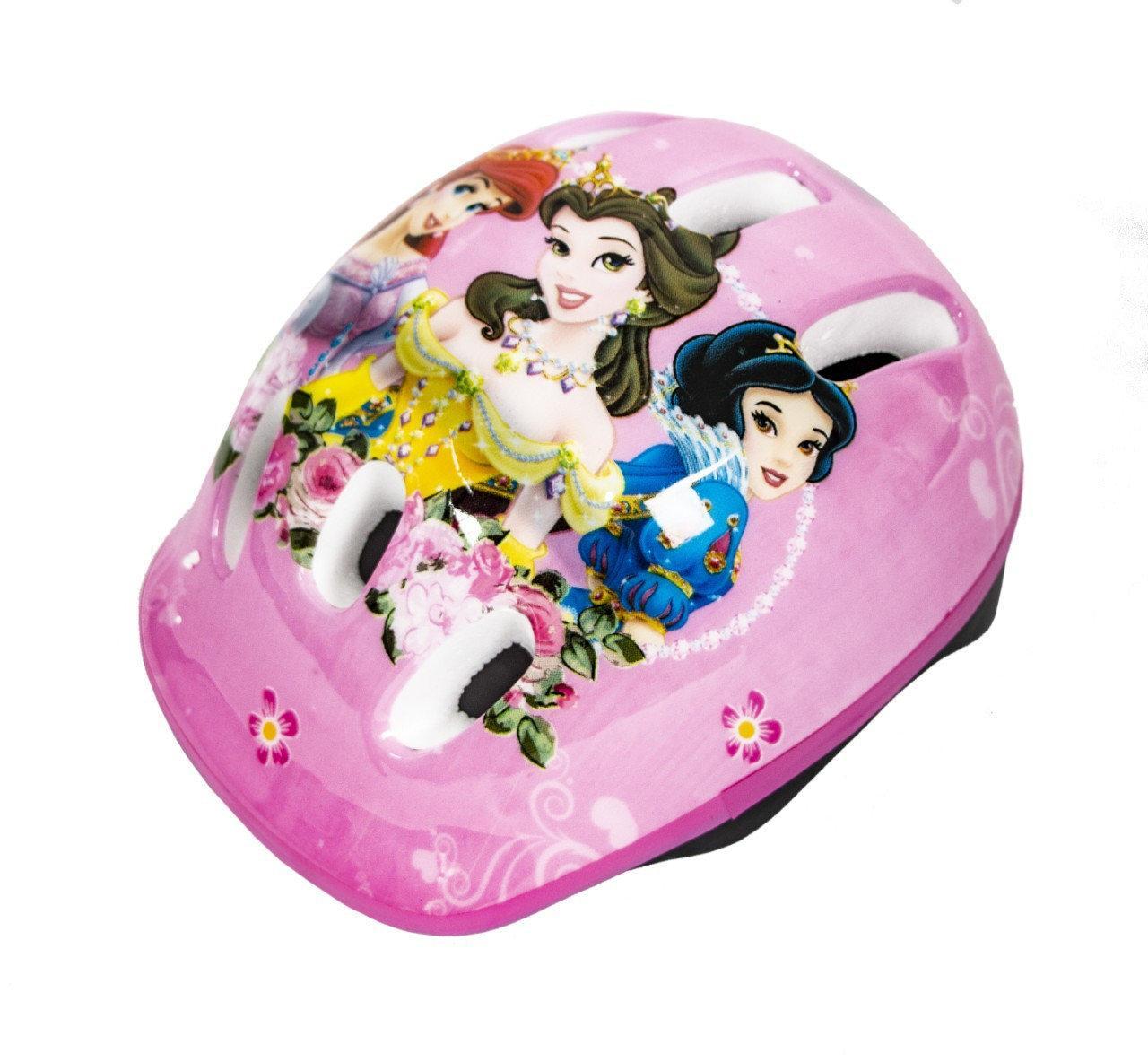 """Шлем """"3 Принцессы"""""""