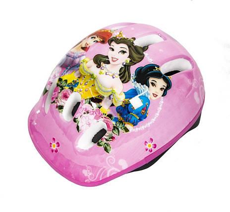 """Шлем """"3 Принцессы"""", фото 2"""