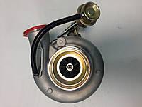 Турбина на двигатель Cummins 6B, 6BT, 6BTA