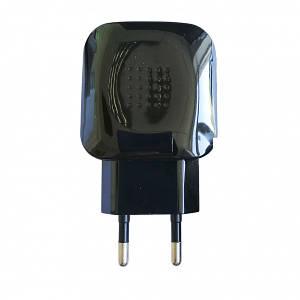 СЗУ Grand HC-03 2USB 3.1A AUTO-ID