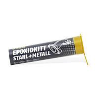 MANNOL Epoxidkitt 56 грамм