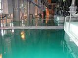 Гидроизоляция бассейнов, водных каналов, резервуаров, декоративных прудов Maris Polymers, фото 2