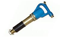 Молоток клепальный ИП-4010 PNK