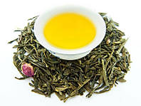 Чай зеленый Teahouse Японская сакура №415 (250 г)