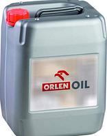 Масло трансмиссонное Orlenl Hipol GL-5 80W-90   20л