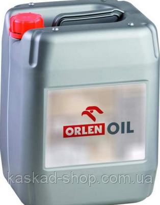 Масло трансмиссонное Orlenl Hipol GL-5 80W-90   20л, фото 2