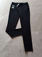 Женские спортивные штаны трикотажные 2XL-5XL