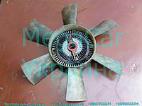 Вискомуфта вентилятора охлаждения MERCEDES SPRINTER W901 2.3TD, 2.9TD до 2006г, A0002002223