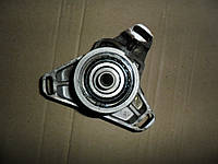 Крепление топливного насоса (ТНВД) Мерседес Спринтер 2.9 tdi