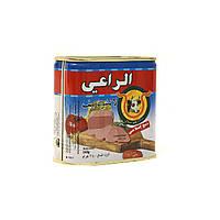 Мортаделла (колбаса) Al Raii 340 грамм