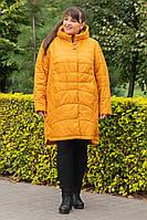 Куртка демисезонная SER-V27