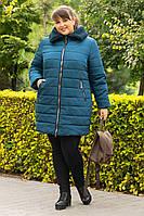 Куртка зимняя SER-PK46