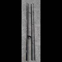 Карповое удилище River Tramp Tiron Carp 3.6 m 3.5 lbs, фото 1