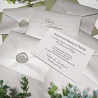 Запрошення на весілля, фото 1