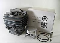 Цилиндр с поршнем Stihl MS036, MS360, d=48 мм, (11250201215, 11250201206) для бензопил Штиль, серия PRO