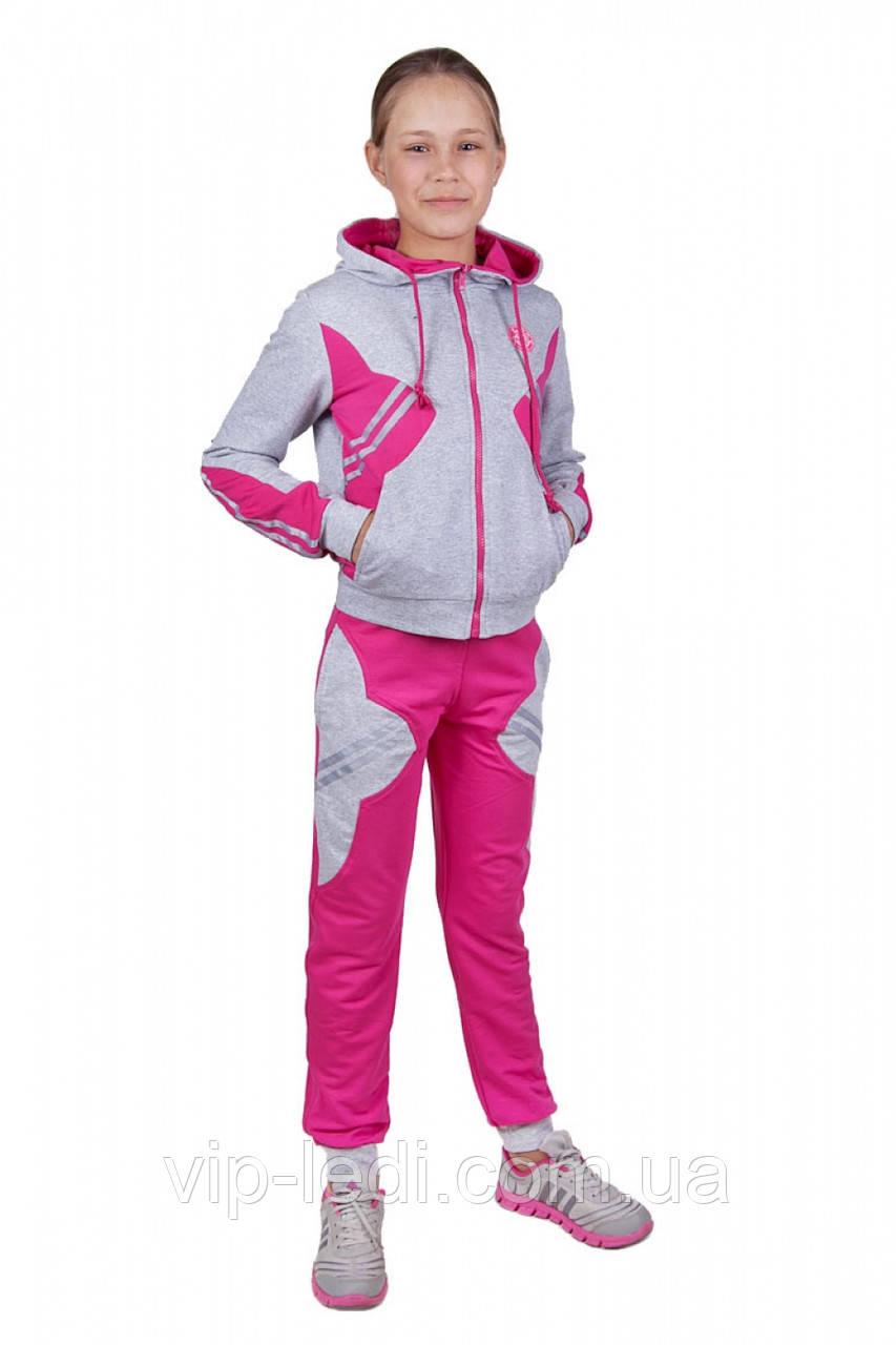 спортивный костюм для девочки купить в новосибирске