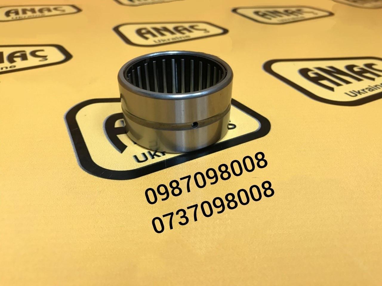 Подшипник игольчатый для полуоси на JCB 3CX, 4CX номер: 917/50200