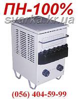 Реостат балластный РБС-303 У2 (ПН-100%)