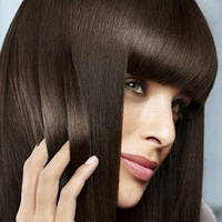 Кондиционеры для волос