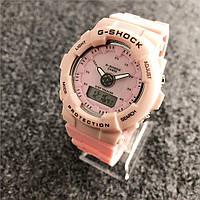 Casio Baby G 8200 Pink