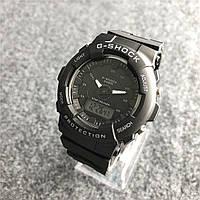 Casio Baby G 8200 Black