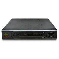 Видеорегистратор Partizan CHD-68EVH HD v4.1