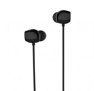 Наушники Remax RM-550 Black