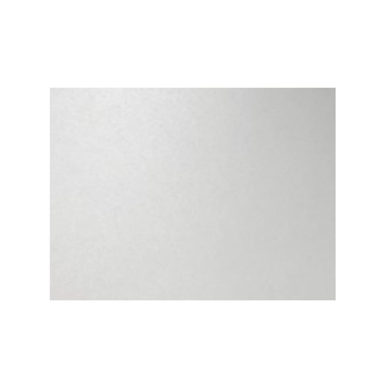 Подложка уплотненная белая/крафт 30*40 см