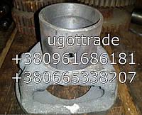 Кронштейн отводки Т-40 Т25-1601272