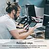 Беспроводные наушники Promate Rovi White, фото 2