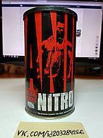 Universal Nutrition Animal Nitro 44 пак