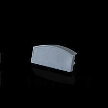 Заглушка BIOM ЗПВ-7 для врезного профиля ЛПВ-7