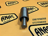 Подшипник для шкива вентилятора на JCB 3CX, 4CX номер : 02/200010