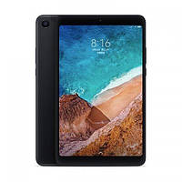 Планшет Xiaomi Mi Pad 4 Plus 4/64GB LTE Black (ПРЕДОПЛАТА 100%)