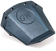 Резиновый брызговик для моноколеса Gotway MSuper X