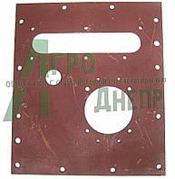 Крышка коробки передач ЮМЗ 45-1702015-03