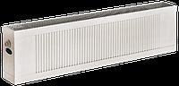Энергосберегающие медно-алюминиевые радиаторы отопления «Regulus-system SOLLARIUS»